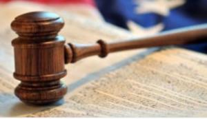 Legal Articles 法律文章