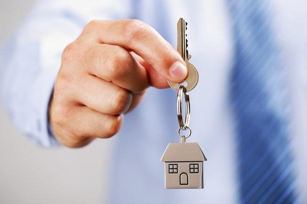 买二手屋,买家要注意的事项 sub-sale